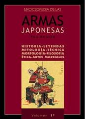 Tienda - Libro orden japonesa ...